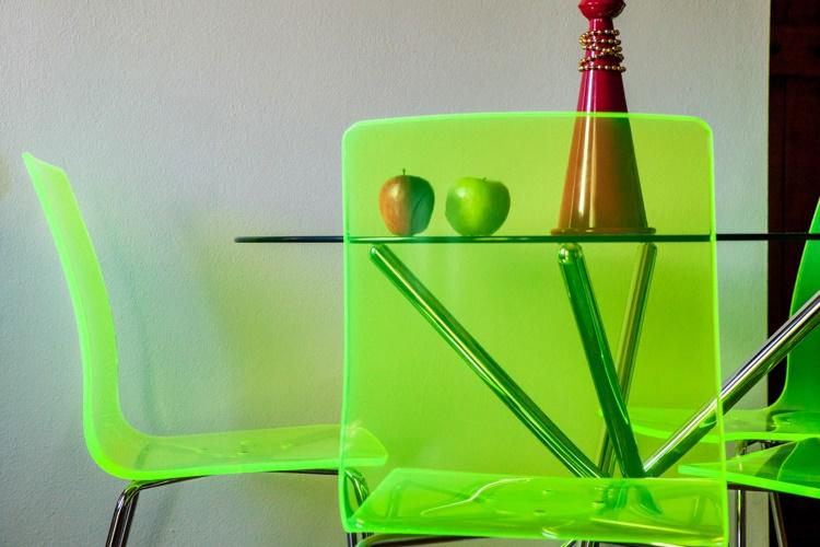 LIME-Studio 4-Dinning Table-Pelion