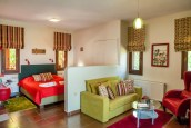 LIME STUDIO 4- PELION HOTEL