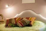 VIOLET -SUITE 3- BED-PELION HOTEL