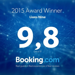 Booking-award-pelion-hotel