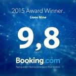 Booking-award-pelion-hotel
