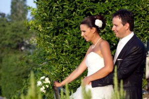 wedding-planning-pelion