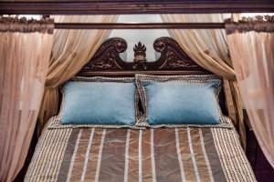 AQUAMARINE-SUITE 5-BED-PELION HOTEL