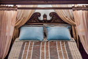 AQUAMARINE-SUITE 5-BED-PELION HOTEL