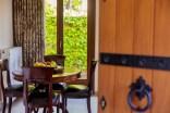 Brandy - Junior Suite 8-trapezaria-xenodoxeio pelion