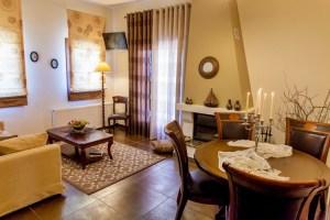 Bronze-Suite 7-Luxury Suite-pelion xenodoxeio