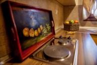 Bronze-Suite 7-kitchen-xenodoxeio pelion