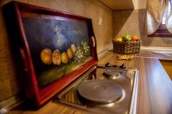Bronze-Suite 7-kitchen-xenodoxeio pelion