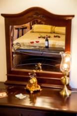 Bronze-Suite 7-krevatokamara-xenodoxeio pelion