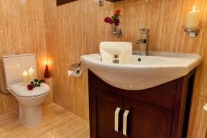 CRANBERRY - SUITE 2- MPANIO-PELION HOTEL