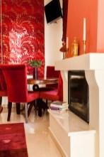 CRANBERRY - SOUITA 2 - KATHISTIKO-PILIO HOTEL