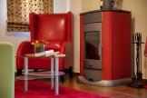 LIME STUDIO 4-SALONI-PILIO HOTEL