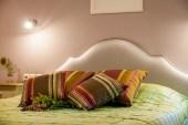 VIOLET -SOUITA 3- BED-PELION HOTEL