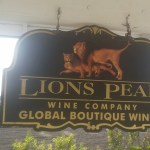 Lions Peak Open House Weekend & Live Music December 7th