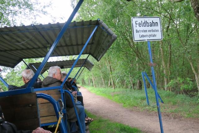 2019-06-Torfbahn-06-1