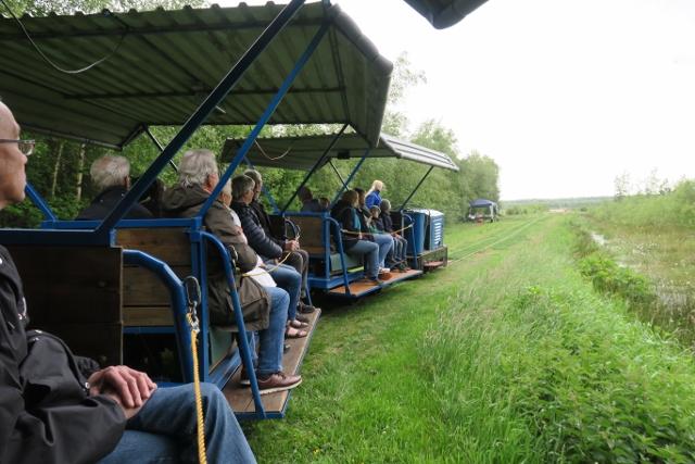 2019-06-Torfbahn-10-1