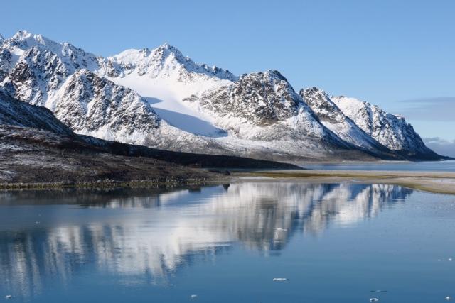 Spitzbergen2019-3