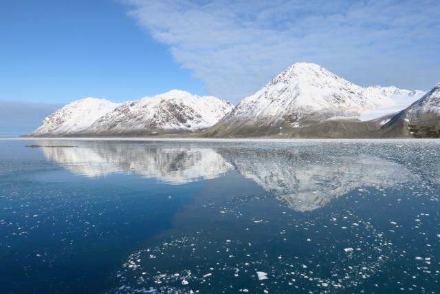 Spitzbergen2019-4