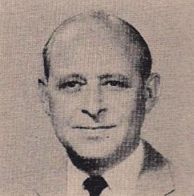 Leon Campbell