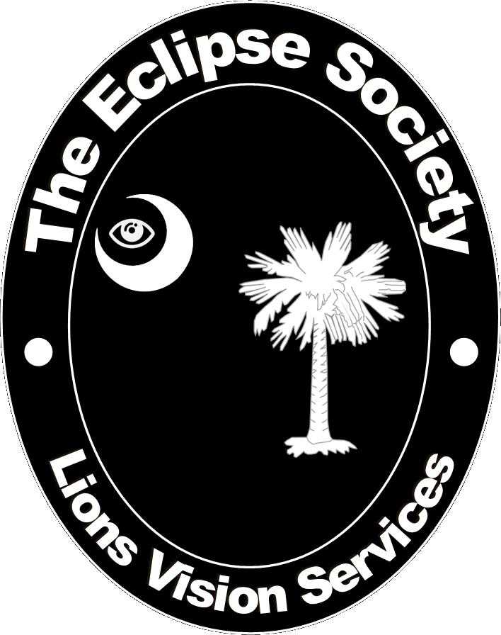 Eclipse Society logo