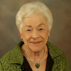 Barbara Harter Rippy