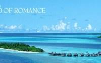 honeymoon maldives komandoo