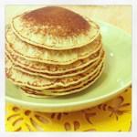 班戟 Pancake (2)