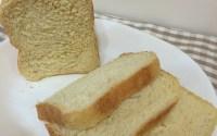 北海道粟米包