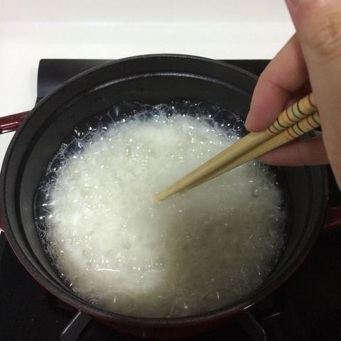 南瓜排骨煲仔飯