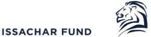 Issachar Fund Logo (LIONX