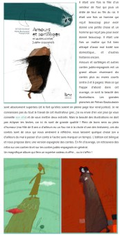 capture-plein-ecran-12092016-093209-bmp