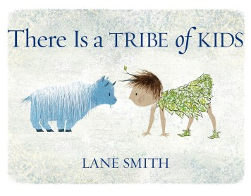 tribe of kids