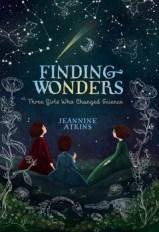 finding-wonders-9781481465656_lg