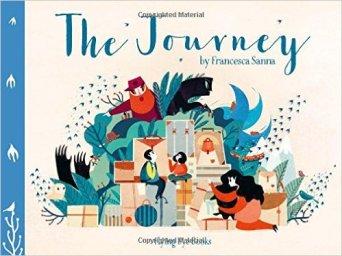 journey-sanna
