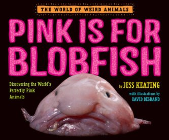 pink-is-for-blobfish