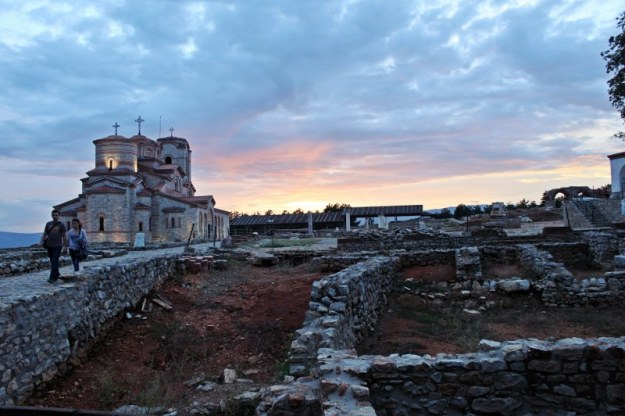 143-sf-pantelimon-Ohrid-1024x682