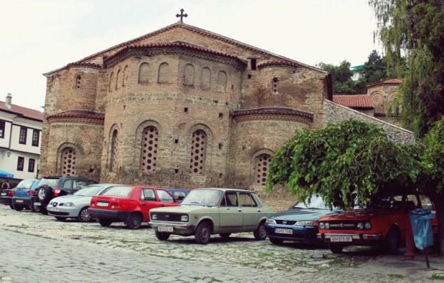 20-biserica-st-sofia-orhid-1024x655