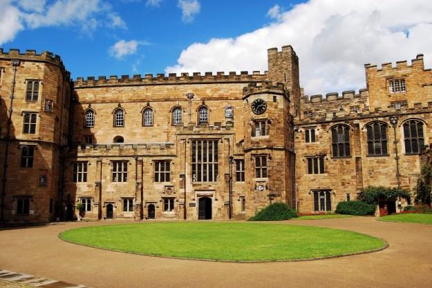 castelul-durham-anglia-3-1024x685