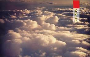 Promotii la biletele de avion: Air France si KLM