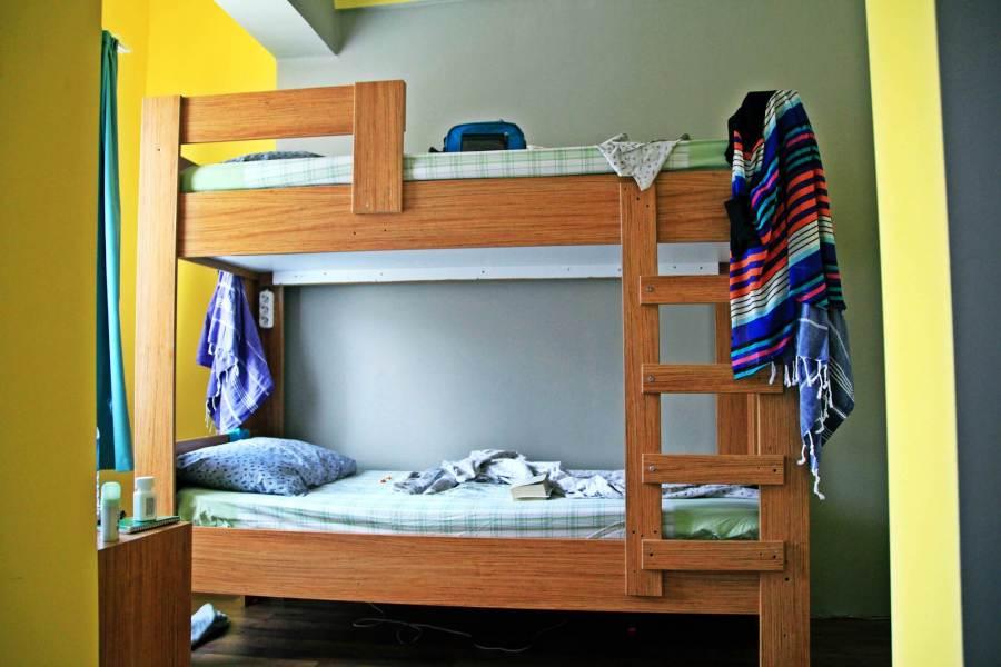second-home-hostel-3