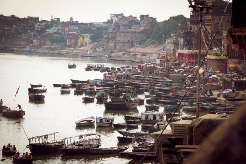 India-102-of-117_800x533