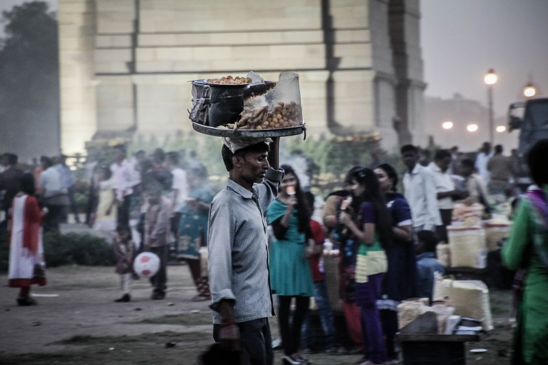 India-18-of-40_800x533
