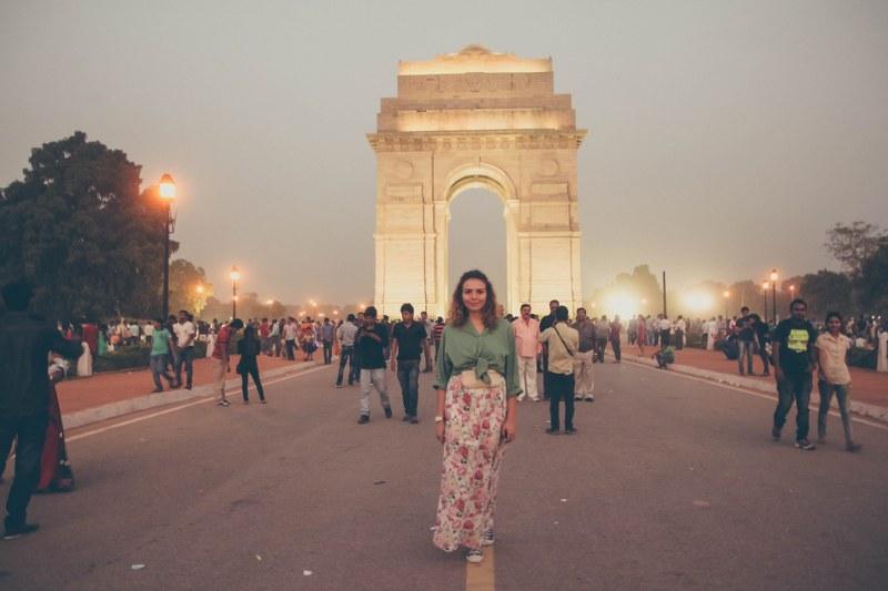 India-20-of-40_800x533