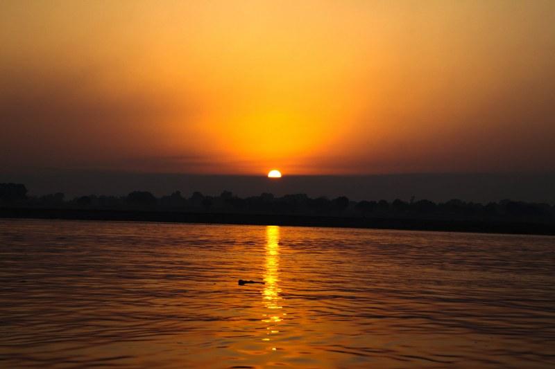 India-Varanasi-rasarit-123_800x533