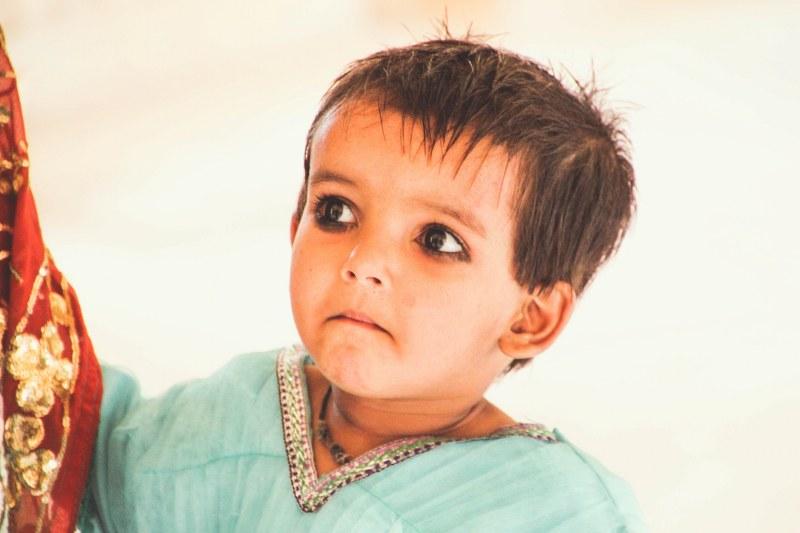 India-Varanasi-rasarit-464_800x533