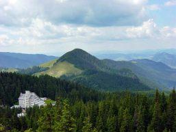 10 locuri superbe in Romania