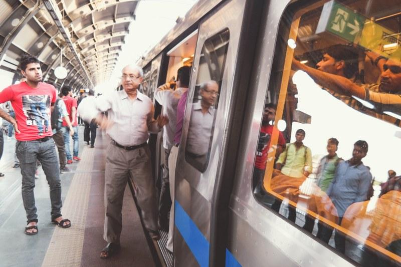 India Varanasi rasarit-39_800x533