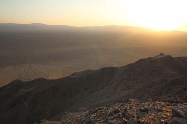 Iran-rasarit-munte-desert-600x400