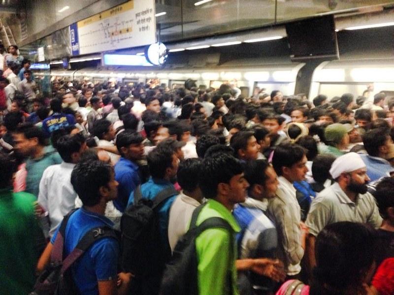 metrou new delhi2_800x600