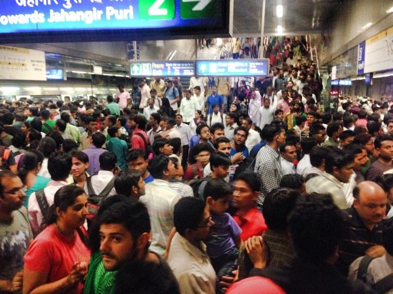 metrou new delhi3_800x600